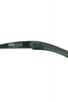 Bahco-Laplander-Folding-Saw-396LAP-0