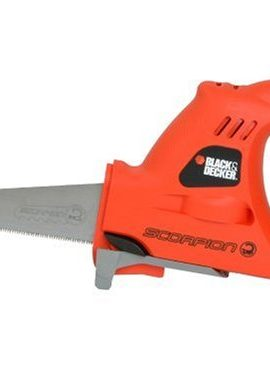 Black-Decker-KS890ECN-Scorpion-Saw-0
