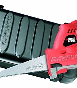 Black-Decker-KS890EK-Scorpion-Powered-Handsaw-400-Watts-with-Kitbox-0