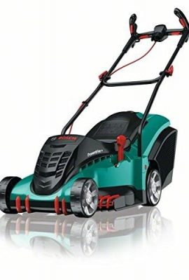 Bosch-Rotak-40-Ergoflex-Electric-Rotary-Lawnmower-0
