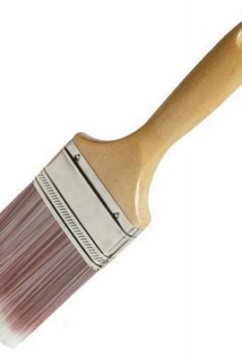 Silverline-367969-Synthetic-Paint-Brush-0