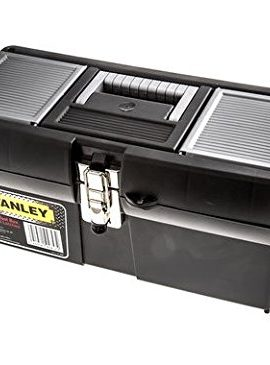 Stanley-1-94-857-Metal-Latched-Toolbox-16-inch-0