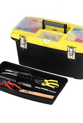 Stanley-192905-Jumbo-Toolbox-16-inch-with-Tray-0