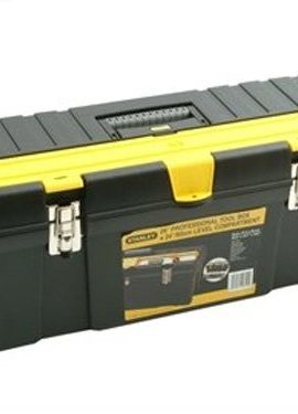 Stanley-Toolbox-With-Level-Compartment-26-0