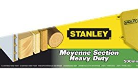 Stanley-Univ-Hp-Hand-Saw-20In-1-20-008-0
